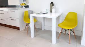 Kitchen Reno For Small Kitchens Home Design Kitchen Reno Ideas For Small Kitchens Stylish Table