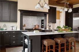 Kitchen Cabinet Upgrades Delectable Easy Ways To Update Your Kitchen Cabinets