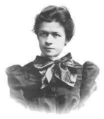Mileva Marić - Wikipedia