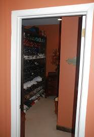 Turn A Spare Bedroom Into A Closet Diy, Bedroom Ideas, Closet, Diy,