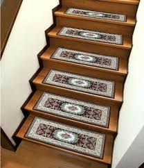 remove carpet from stairs removing stair treads removing carpet from stairs carpet pads for stairs stair treads latest door design removing stair remove