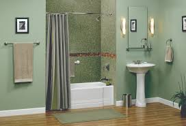 Accent Colors For Green Design With Accent Colors Granite Transformations Blog