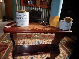 furniture painted with chalk paintHow to Paint Furniture with Chalk Paint  dummies