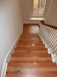 hardwood floor installers laminate floor installation cost per square foot cost to install laminate