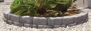 garden edging stone. Soledad Border Stone Garden Edging Y