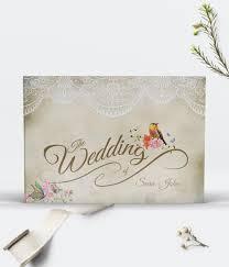 wedding clic invitations and stationery
