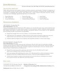 Accounting Assistant Job Description For Resume Best of Assistant Accountant Job Description Resume Gulijobs