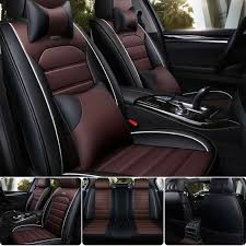 all weather custom fit seat covers for