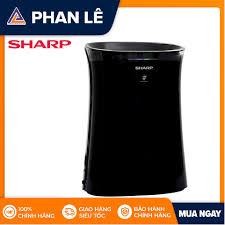 Máy lọc không khí Sharp FP-GM50E-B