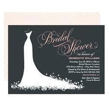 Create Wedding Invitation Online India Lukegraham Invitation Ideas