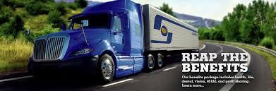 Trucking Companies: J&r Schugel Trucking Companies