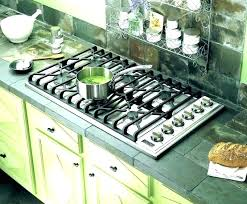 gas cooktop with downdraft. 36 Inch Gas Cooktop With Downdraft Full For .