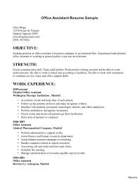 Assistant Principal Resume Sample Teaching Assistant Resume Example And Vice Principal Sample 100a 30