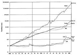 Usage Statistics for www.cirp.org - April 2018 - Referrer