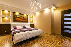master bedroom lighting. romantic master bedroom lighting design ideas d