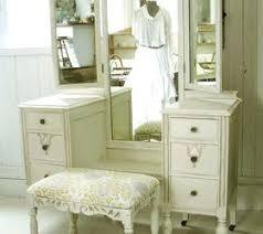 Vanities Shabby Chic Vanity Table Tar Simply Shabby Chic