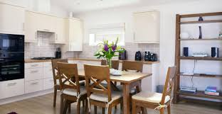 Luxury Mobile Home Bovisands Lodge Holiday Park Luxury Devon Lodges Bovisand