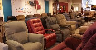 Lazy Boy Living Room Furniture Sets Engles Furniture Mattress Sets And Mattresses Bedroom Living