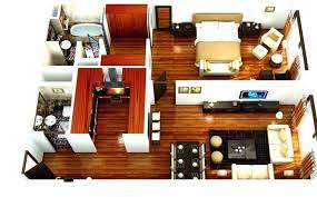 2 Bedroom Apartment In Manhattan New Decorating