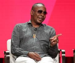 Bobby Brown Denies Whitney Houston 911 ...