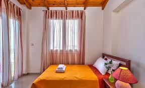 double bed top view. 304185 Upper-floor-bedroom-Ia.jpg 13-Jul-2016 23:14 Upper -floor-single-bedroom.jpg 297950 Veranda-sea-view-1.jpg Double Bed Top View