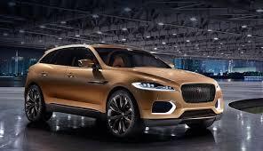 2018 jaguar diesel. brilliant 2018 2018 jaguar suv diesel cabin and new model images throughout jaguar diesel 0