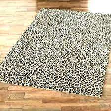 african print rug themed area rugs cow print rug sophisticated cheetah tribal area rugs african animal