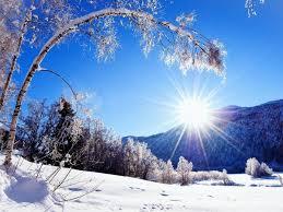 """Résultat de recherche d'images pour """"paysage montagne neige"""""""