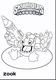 Cheerleading Coloring Pages For Kids Printable Printable Coloring