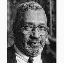 Reuben McDANIEL Obituary (1936 - 2016) - Austin American-Statesman