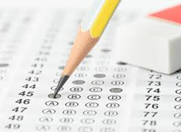 How To Outsmart Any Multiple Choice Test Thejournal Ie