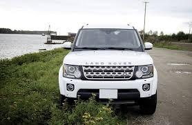2018 land rover lr4 hse. delighful land 2018 land rover lr4 landmark price in nigeria denver intended land rover lr4 hse r