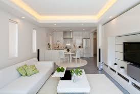 Best Interior Designers Nyc Good Interior Design Ideas From Nyc - Kitchen designers nyc