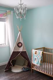 Teepee-Reading-Play-Tent-by-The-DIY-Mommy-