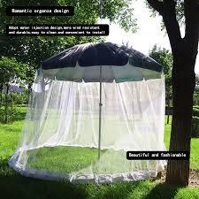 umbrella table screen patio umbrella