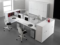 office desk modern. Unique Office Modern Office Desks 48 Best Furniture Images On Pinterest With Desk S