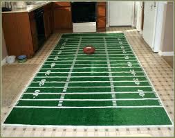 football carpeting fascinating football field carpet fabulous football field rug football field area rug home design football carpeting football carpet