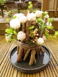 woodland wedding ideas. 45 Dreamy Outdoor Woodland Wedding Ideas Ideas de inspiracin