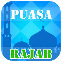 Nawaitu sauma ghodin fii syahri rajabi sunnatan lillahi ta'aalaa. Download Niat Puasa Rajab Apk Latest Version For Android