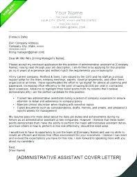 Sample Resume For Medical Office Manager Administrator Job Description Template Medical Office