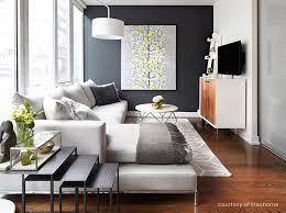 Pictures modern living room furniture Mid Century Modern Living Room Ideas Modern Digs Contemporary Modern Living Room Furniture Sets Living Room