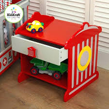 fire engine toddler bed firetruck toddler bed fire truck toddler bed firetruck toddler bed review fire fire engine toddler