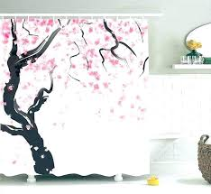 artistic shower curtains. Artistic Shower Curtains Famous Art Medium Size Of Octopus And More .