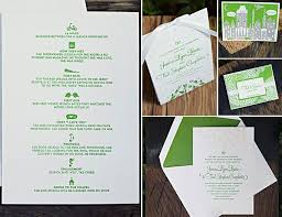 115 best paper trousseau images on pinterest Running Themed Wedding Invitations cute invites cool wedding ideaswedding Medieval Wedding Invitations
