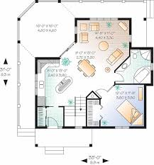 floor plan design. Bedroom Floor Plan Designer With Goodly For Nifty Top Simple Design