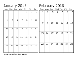 calendars monthly 2015 download 2015 printable calendars