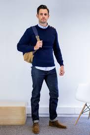 513 best Men\u0027s Fashion: Blue images on Pinterest | Men fashion ...
