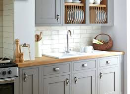 Replace Kitchen Cabinet Doors With Drawers Only Ikea. Replace Kitchen  Cabinet Doors Only Cost Ikea. Replacing Kitchen Cabinet Doors Only Nz Ment  Can I ...