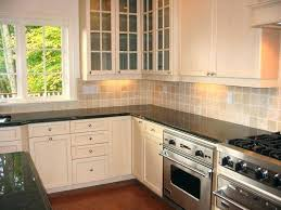 options and cost a kitchen redesign to decorate counter corner what put on counters countertop countertops comparison