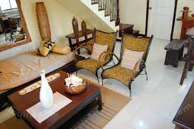 Small Picture Filipino Contractor Architect Bungalow House Design Philippines
